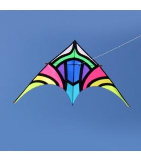 2.8m Giant Osprey Delta Kite