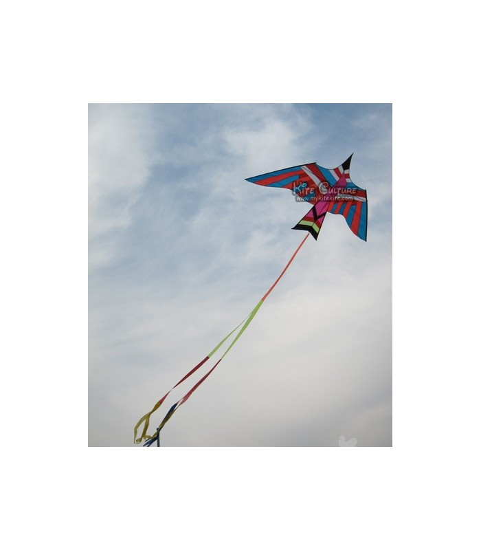 Wind Bird Kite