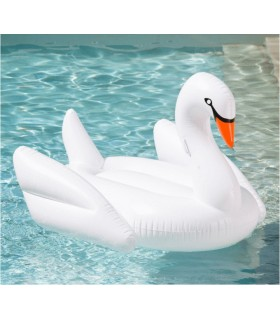 Graceful Swan Float