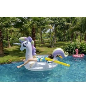 Pool Float (Rental Only)