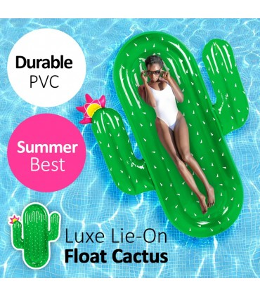 Cactus float (Rental Only)