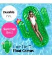 float (Rental Only)