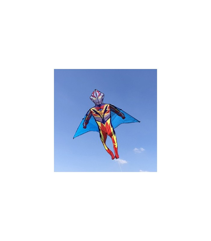 Ultraman Kite