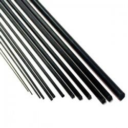 Carbon Rod 3mm