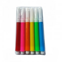 Mini Colour Markers