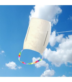 DIY Tyvek Sled Kite Making Kit