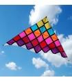 5m Magic Box Delta Kite