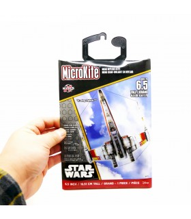 Star Wars Palm Sized Micro Kites - X-Wing Fighter