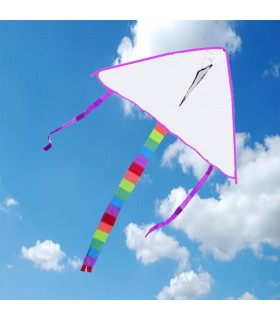 DIY and drawing Kites